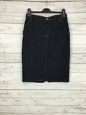 Women's GAP Denim Skirt - W30 - Great Condition
