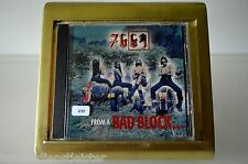CD0239 - Full Force - East 7669 - From a bad Block - R&B
