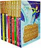 Hank Zipzer 10 Books Collection