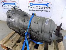 BMW 5 Série E60 530d M57N Boîte de vitesses automatique Auto 7532361 GA6HP26 Garantie
