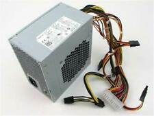 NEW Genuine Dell XPS 8300 8500 8700 460W Power Supply 2Y8X1 02Y8X1