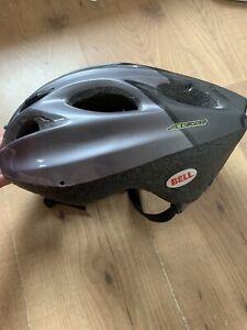 Bell Avanti Bicycle Helmet