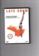 Late Show - Thomas Gottschalk / DVD #19265