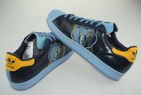 Adidas Originals Superstar 2 NBA Men's  Shoe Choose Color/Size