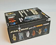 Star Wars Medicom Kubrick Figures Rare Sealed Case Series 3 - Esb & Rotj