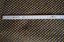 041114 Strickwalk Stoff Lodenstoff Loden Wollstoff Walkstoff 1m x 1,5 m