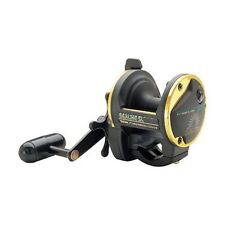 Daiwa SL30SH Sealine SL-H Saltwater Conventional Reel 30 6.1:1 Ratio 4 Fishing