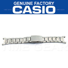 CASIO 10064714 GENUINE FACTORY G-SHOCK STEEL METAL / BAND: G3110 G3110D G3110D-8
