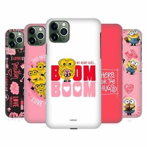 Minions Cell Phone Cases, Covers & Skins for Apple iPhone 6s for ...