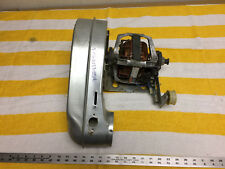 WHIRLPOOL / Kenmore DRYER MOTOR AND BLOWER 279787 3388238 FREE SHIPPING