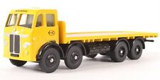 Corgi Trackside DG176014 - 1/76 Leyland 8 Wheel Platform Lorry - British Rail