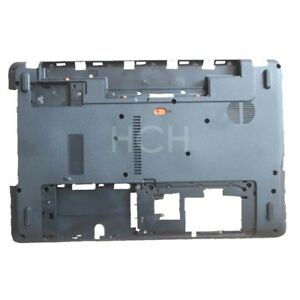 NEW Bottom case For Acer TRAVELMATE P253-E P253-M P253-MG Base Cover