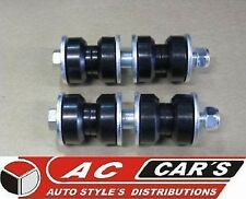 SWAY BAR LINKS HONDA ACCORD 90 91 92 93 94 95 96 97