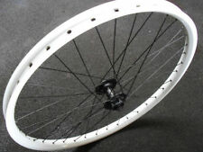 Mountain Bike Disc Brake Bicycle Front Wheels