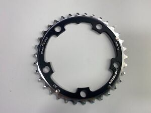 FSA CHAINRING 34T 110 mm BCD ALLOY CHAINRING 5 ARM FULL SPEED AHEAD NEW