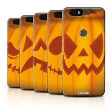 Huawei Handyhüllen & -taschen