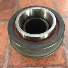 Fiat 124/131/132 Clutch Release Bearing / Releaser LUK 500 0024 90 / 500 0024 10