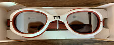 TYR Swim Goggles Special Ops 2.0 Performance SOUTH CAROLINA GAMECOCKS New n Box