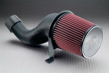 Fuel Customs Air Filter Intake System Honda Trx450r 2006-2015