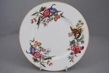 Unboxed 1960-1979 Wedgwood Porcelain & China Tableware