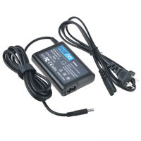 PwrON 65W DC Adapter Charger for Dell-Inspiron I7353-4371BLK I7353-8403BLK Power