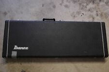 IBANEZ VINTAGE HARDSHELL CASE FITS RG , RS, AND ROADSTAR SERIES!