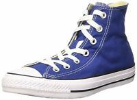 Converse All Star Hi Canvas, Sneaker Unisex – Adulto - 151168C ALL STAR CANV ...