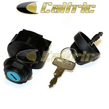IGNITION KEY SWITCH POLARIS RANGER RZR S 4 800 EFI EPS INTL 2010 2012 ATV NEW