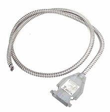 LITHONIA LIGHTING QE 120 12/3G21 QUICK FLEX EXTENDER, QE12012/3G21