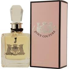Juicy Couture by Juicy Couture Eau de Parfum Spray 3.4 oz