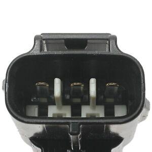 Engine Crankshaft Position Sensor Original Eng Mgmt 96102