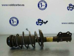 Shock Absorber Front Left 2412454 For Chevrolet Aveo Saloon Hatchback