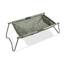 Nash Tackle Carp Cradle T0080 Abhakmatte Matte Unhooking Mat