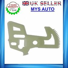 VW Transporter T5 sliding door repair kit - lock gear - pulley S171