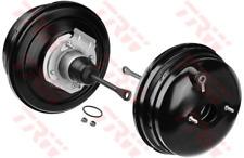 Bremskraftverstärker - TRW PSA915