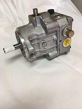 Genuine Scag Part Hydro  Pump, BDP-10A-429-LH- Left Hand  482325  482637