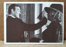 1966 Glidrose Productions James Bond #3 (F-4)