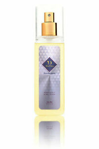 All Good Scents Miss Diva Showstopper Body Mist Per Donna 150 ML