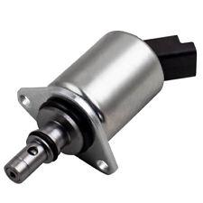 Fuel Pump Pressure Regulator Volume Control Valve For Ford Galaxy Mondeo Iv 2.0