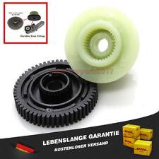 Reparatur Zahnrad Stellmotor Verteiler Getriebe für BMW X5 E53 E70 X6 E71 X3 E83