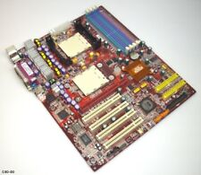 MSI MS-9130 MS 9130 MS9130 K8T Master2-FAR Dual Sockel 940 VK119 OVP NEU