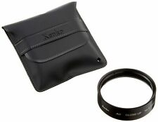 Kenko 49mm AC Close-Up Achromatic Lens Filter No.5 - 2 Elements - Made In Japan