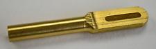 Otis Technology Shotgun Slotted Tip #404    (1616)
