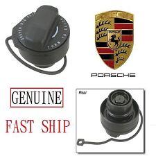 GENUINE PORSCHE911 BOXSTER CAYMAN 1998-2011 FUEL GAS TANK CAP 996 201 241 03