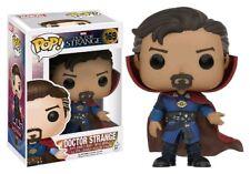 Doctor Strange Movie Pop Vinyl Figure Funko 169 Marvel
