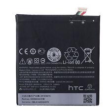 Genuine Original for HTC Desire D820u D820f 820p battery replacement B0PF6100