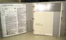 HP 35665A Dynamic Signal Analyzer Operator's Guide