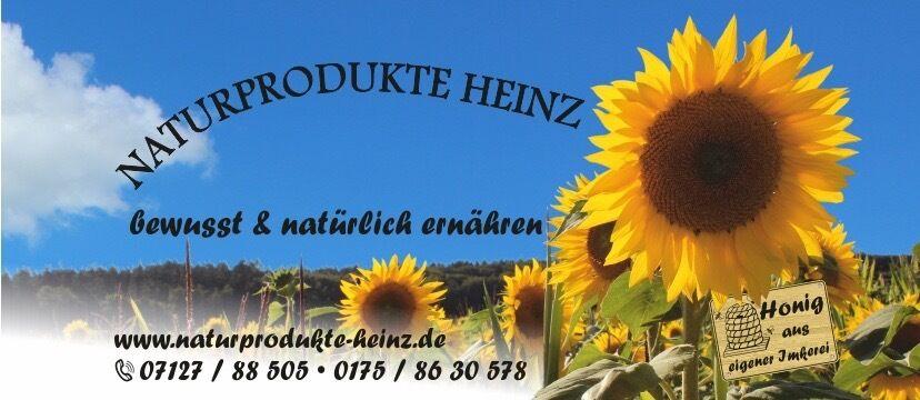 naturprodukte-heinz
