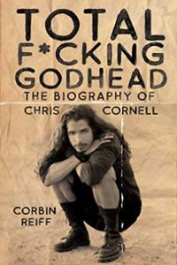 Reiff Corbin-Total F-Cking Godhead #53179 U