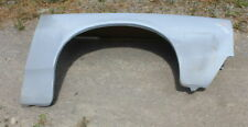 71-73 Ford Pinto Right Fiberglass Front Fender (FF225)